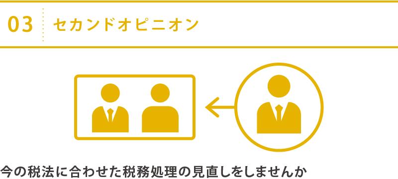 sekiguchi_service_03
