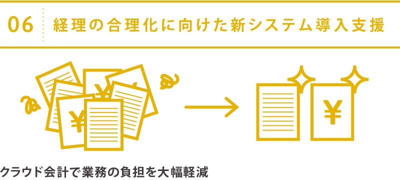 sekiguchi_service_06