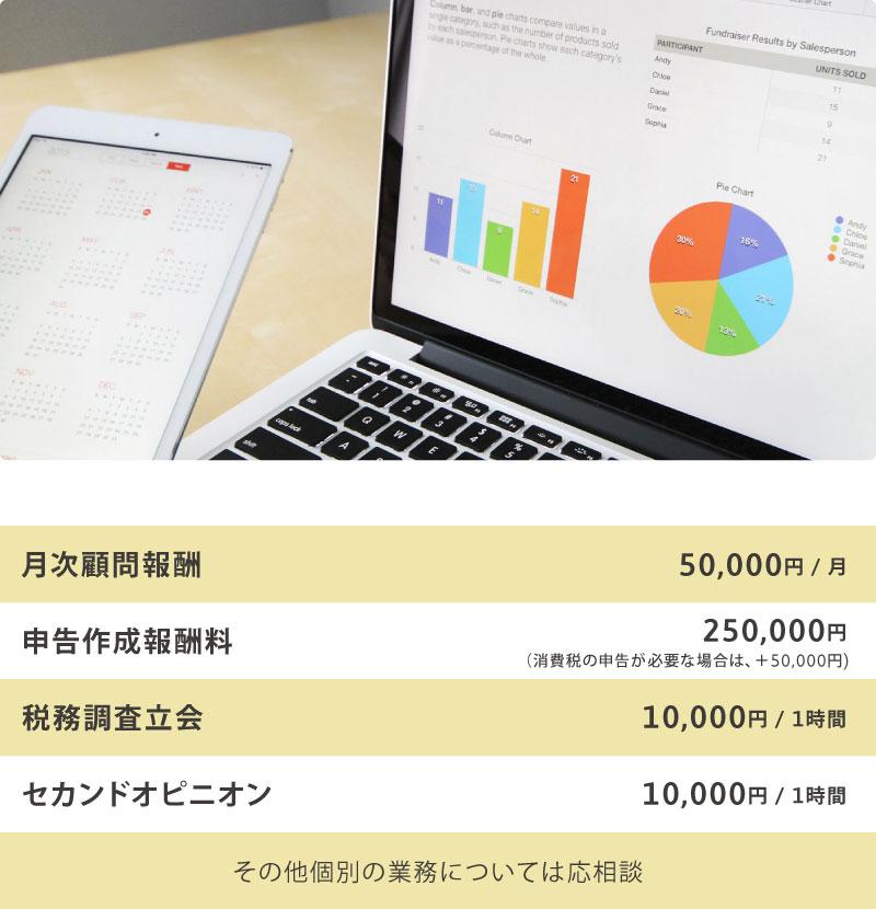 sekiguchi_price_main